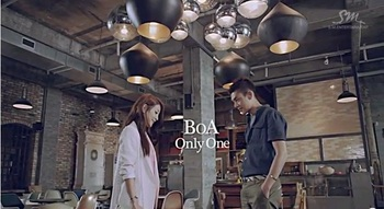 BoA_Only One02.jpg