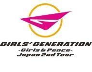 GG_japan 2nd tour.jpg